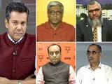 Video : Pakistan Doublespeak On Pathankot: Has PM Modi's Gambit Achieved Little?
