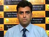 Video : Buy Havells India For Target of Rs 355-360: Sacchitanand Uttekar