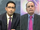 Video : Bullish on Godrej Properties, NBCC: Sanjeev Bhasin