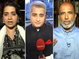 Video: Drought Hits IPL: Will Matches Be Shifted Out Of Maharashtra?