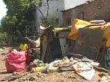 Video : Citizens' Voice: Chennai Residents Demand Liveable Conditions