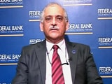 Video : RBI Measures To Help Bond Markets: Ashutosh Khajuria