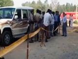 Video : रहस्य बनी एनआईए अफसर तंजील अहमद की मौत की वजह