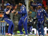 Mumbai Indians Look Most Settled Side in IPL 2016: Sangakkara