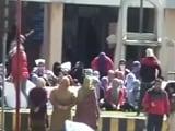 Video: इंडिया 7 बजे : टल सकती है NIT श्रीनगर में परीक्षा