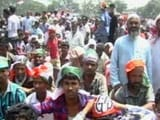 Video : Up For Vote In Assam Elections, The 'Bangladesh Factor'