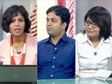 Video : New Kids On The Block: Student Leaders On Seer, Fireworks And Assam Polls