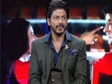 Video : How To Succeed Lessons From SRK