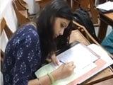 Video : मेडिकल और इंजीनियरिंग की प्रवेश परीक्षाओं से जुड़ी दस खास बातें