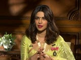 Video : Priyanka Chopra's Looking to Buy a Plane. Here's Why.