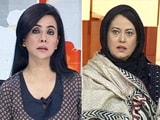 Video: इंटरनेशनल एजेंडा : पाकिस्तान से आजादी मांगता PoK और बलूचिस्तान