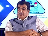 Video: Highlight of NDTV-Diageo Road to Safety Season 2