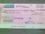 Video : मदद के नाम पर मजाक, छत्तीसगढ़ के किसान को महज 81 रुपये का मुआवजा