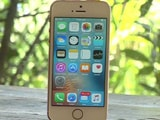 Video: सेल गुरु : क्या है नए iPhone में खास?