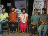 Video: New Kids On The Block On Didi vs Election Commission, Kohinoor Debate