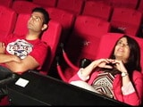 Video: How To Checks Out 4DX