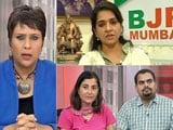 Video : Who Killed Shaktiman? BJP Legislator Says 'Not Me, I Won't Say Sorry'