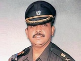 Videos : समझौता धमाका केस में ले. कर्नल पुरोहित को NIA की क्लीन चिट