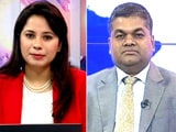 Video : Narrowing Of March Trade Deficit Unexpected: Jay Shankar