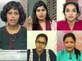 Video: New Kids On The Block Debate High Court Censure And Bombs In Bengal