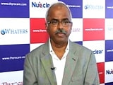 Video : Knowing Thyrocare Technologies: IPO Opens On April 27