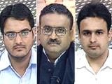 Video: युवा : दिल्ली में स्कूलों की मनमानी पर लगाम