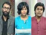 Video: New Kids On The Block React To Uttarakhand Verdict