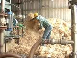 Video : काम आएगा कचरा भी : उत्तराखंड के इस प्लांट में खेती के कचरे से तैयार होगा बायोफ्यूल