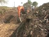 Video: इंडिया 9 बजे : सूखे से जूझ रहे महाराष्ट्र में सरकारी योजनाएं कितनी कारगर?