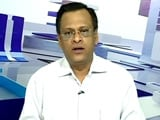 Video : Sushil Kedia On State Of The Markets