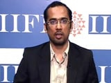 Video : Buy RIL With A Target of Rs 1,200/Share: IIFL