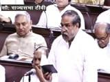 Video : नेशनल रिपोर्टर : संसद में गूंजा उत्तराखंड का मुद्दा