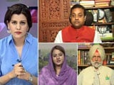 Video : India's Warning To Pakistan On Terror But Are They Listening?