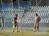 Supreme Court Rules No IPL in Maharashtra in May