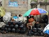 Video : सूखे से जूझ रहे महाराष्ट्र के लातूर में हुई झमाझम बारिश