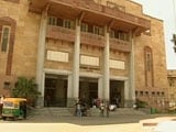 Video : Gujarat Steers Students Towards One Research Topic: Government Projects
