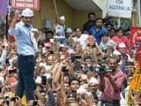 Video : The Hardik Effect? Gujarat Changes Quota, But Patels Aren't Happy