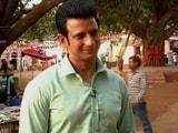 Video: ये फिल्म नहीं आसां : जानें कैसा रहा शरमन जोशी का फिल्मी सफर