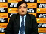 Video : Like Emami, Voltas: Manish Sonthalia
