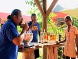 Video: Here's How Rum is Made