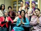 Video : इंटरनेशनल एजेंडा : मिस्र में बॉलीवुड की दीवानगी