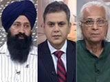 Video: न्यूज़ प्वाइंट : क्या दिल्ली में ऑड-ईवन से सिर्फ ट्रैफिक घटा, प्रदूषण नहीं?