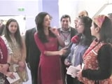 Video: Preservation Of Sindhi Culture In UK
