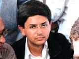 Video : नेशनल रिपोर्टर : राहुल के सचिव कनिष्क के जरिये क्या हासिल करना चाहती है बीजेपी?
