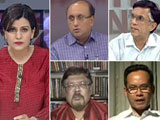 Video : Need For Time-Bound Probe In Agusta Case?