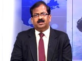 Video : Hexaware Shares May Fall Further: G Chokkalingam