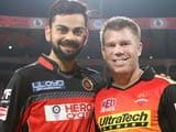 Virat Kohli A Great Competitor, Will Leave His Own Legacy: Warner
