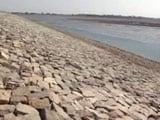 Video : बड़ी खबर : देश के 7 बड़े जलाशयों में इस्तेमाल के लायक पानी नहीं