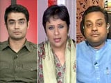 Video : 'Pressured To Name Gandhis,' Says Agusta Middleman: Is He Lying?