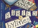 Video: Babies & Bylines